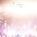 Suchmos THE LIVE YOKOHAMA STADIUM 2019.09.08/Suchmos