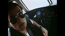 Maschine brennt (Okay 07.07.1982)/Falco