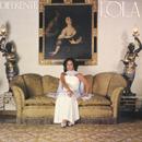 Diferente Lola (Remasterizado)/Lola Flores