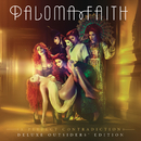 A Perfect Contradiction (Outsiders' Expanded Edition)/Paloma Faith