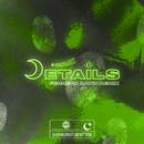 Details (Ferreck Dawn Remix) feat.Boy Matthews/Oliver Heldens