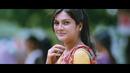 """Adi Aathi (From """"Naan Thaan Siva"""")/D. Imman"""