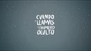 Número Oculto/Carlos Sadness
