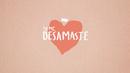 Me Desamaste/Carlos Sadness