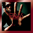 What'cha Wanna Do (Remixes)/Pras
