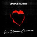 La donna cannone/Gianna Nannini