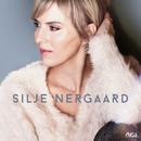 Silje Nergaard/Silje Nergaard