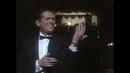 Der Kommissar (So ein Zirkus 17.09.1983)/Falco