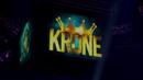 Krone 6 Krediete (Live at Sun Arena @ Time Square, Pretoria, 2019)/Krone
