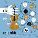 Isaac Stern in Violin Favorites/Isaac Stern