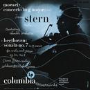 Mozart: Violin Concerto No. 3 - Beethoven: Violin Sonata No. 7 (Remastered)/Isaac Stern