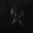 Don't Let It Wait/Josh Pyke