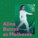 Aline Barros As Melhores/Aline Barros