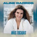 Aline Barros Mais Tocadas/Aline Barros
