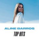 Aline Barros Top Hits/Aline Barros