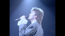 Everytime You Go Away (Official HD Video)/Paul Young