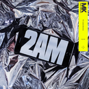 2AM( feat.Carla Monroe)/MK