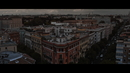 Sabato Sera (Official Video) feat.Gemello/Peter White