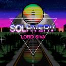 Solhverv/Lord Siva