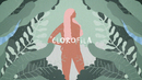 Clorofila/Carlos Sadness