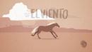 El Gringo/Carlos Sadness