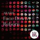 Face Down : Reborn/嵐
