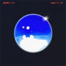 Real for Me/Alex Adair
