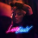 Yo Soy Leslie Shaw/Leslie Shaw