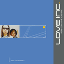 Here Comes the Sunshine/Love Inc.