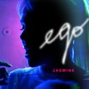 Ego/Jasmine