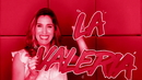 La Valeria (Official Video)/Soledad