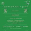 Schubert: Quintet in C Major, Op. 161/Isaac Stern