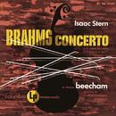 Brahms: Violin Concerto in D Major, Op. 77/Isaac Stern