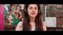 Kaathodu Kaathanen (Lyric Video)/G.V. Prakash Kumar