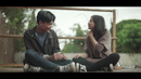 Girl/Boy (Official Video) feat.Eva + Manu/Don Johnson Big Band