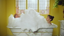 Tous les divorcés (Clip officiel)/Bénabar