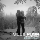 Eternally (Remastered 2020)( feat.Christa Renwall)/Ville Pusa