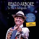 Renzo Arbore & the Arboriginals/Renzo Arbore