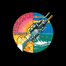 Raving And Drooling (Live At Wembley 1974 (2011 Mix))/Pink Floyd