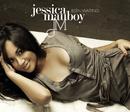 Been Waiting/Jessica Mauboy