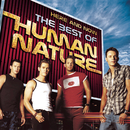 Here And Now - The Best Of Human Nature/Human Nature