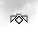 Bipolar - Lágrimas/C4 Pedro