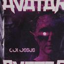Colossus/Avatar