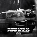 Moves/Jalil
