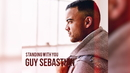 Standing With You (About the Track)/Guy Sebastian