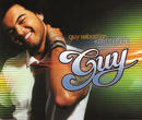 Kryptonite/Guy Sebastian