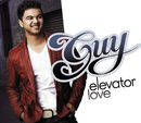 Elevator Love/Guy Sebastian