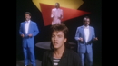 Everything Must Change (Official HD Video)/Paul Young