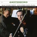 Franck: Violin Sonata in A Major, FWV 8 - Debussy: Violin Sonata, L. 140/Isaac Stern