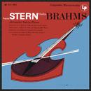 Brahms: Violin Sonatas 1, 2 & 3 - Dietrich & Schumann & Brahms: F.A.E. Sonata (Remastered)/Isaac Stern